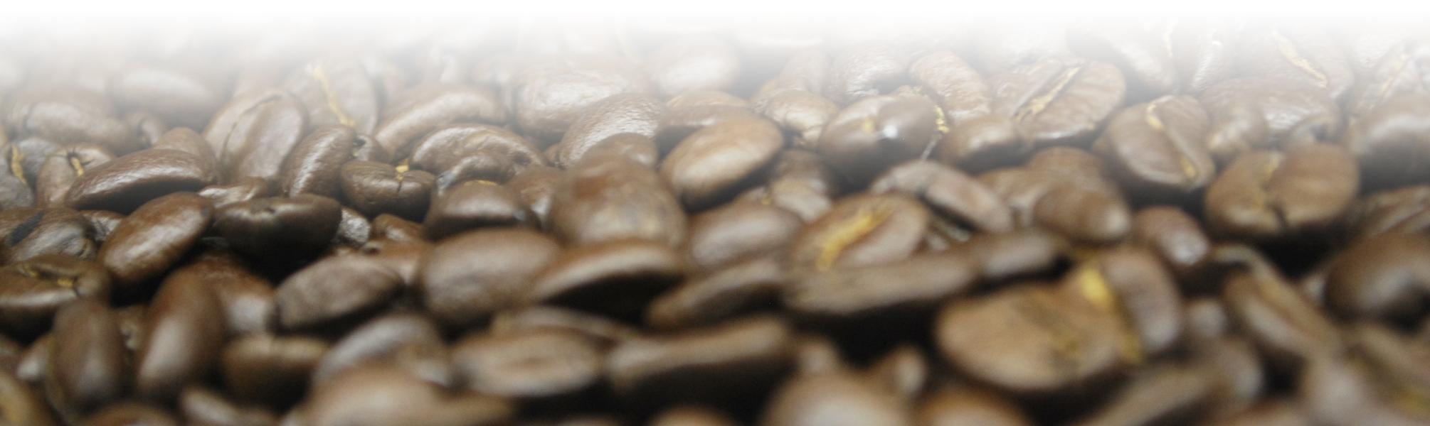 2017年10月14日(土)10時、アイ・ビーンズ・コーヒー甲南店がオープンいたします。